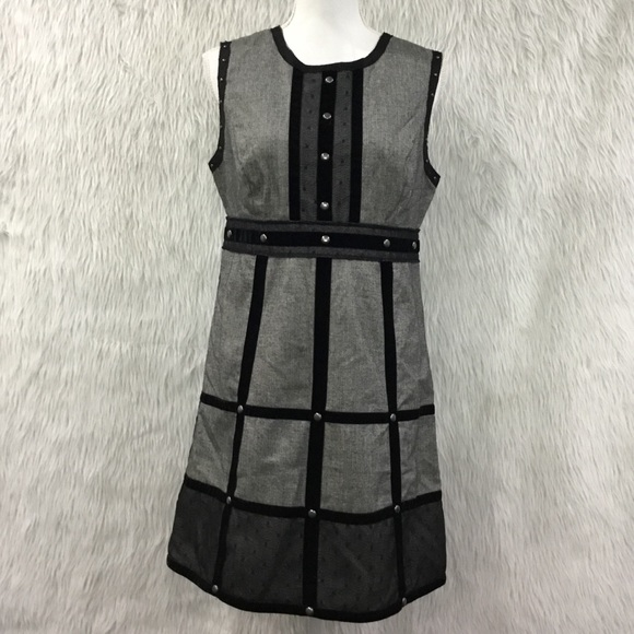 c77cca7175f Anna Sui Dresses   Skirts - Anna sui for target black dress size 11